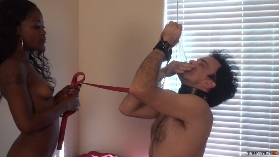 dirtiest porno ever