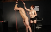 cock-and-balls-torture (2)