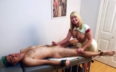femdom-nurse