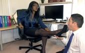 ebony-femdom-boss-4