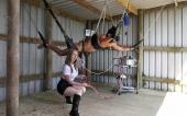 femdom-milking-torture-8
