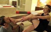 feet-slave (3)