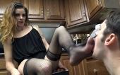 feet-slave (7)