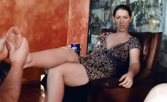 Private home sex videos
