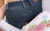jeans-lezdom-05