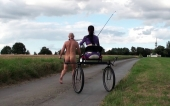 kinky-mistresses-riding