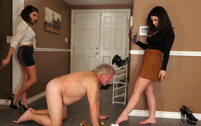 home-female-domination-scene-ideas-married-couples-make-up-sex