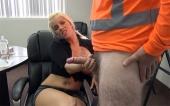 handjob (6)