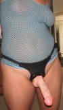 pegging-lovers (13)