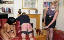 caning-lesson
