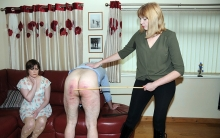 corporal-punishment