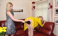 spanking-sarah (3)
