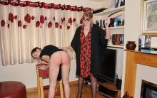 spanking-sarah (5)