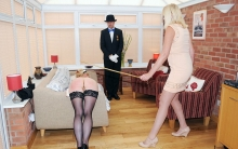 spanking-sarah (8)