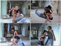 femdom-fight (1)