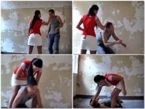 femdom-fight (2)