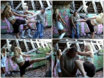 femdom-fight (3)