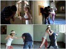 femdom-fight (5)