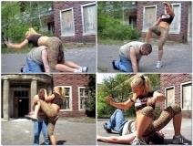 femdom-fight (6)