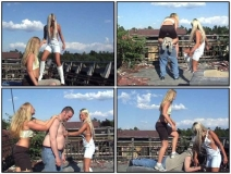 femdom-fight (7)