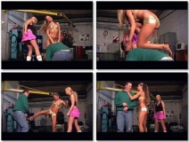 femdom-fight (8)