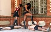 public-femdom-beating