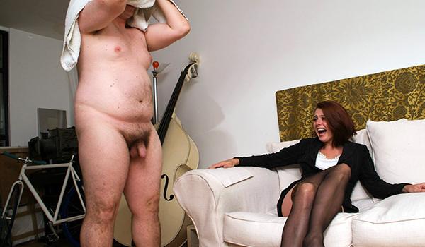 Black mom women naked pussy