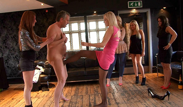 Boots party full movie 1993 vintage german - 3 3