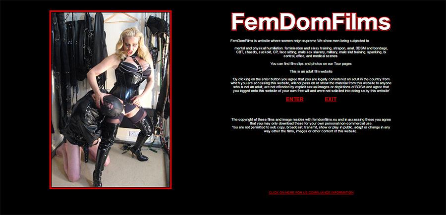 only-femdom-movies-midgar