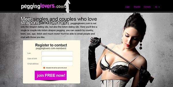 Best Quotes For Online Dating Site