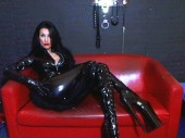 femdom-live-dommes (8)