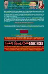 sarah-spanks-men-homepage